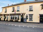 Thumbnail for sale in 12 Park Lane, Wimborne, Dorset