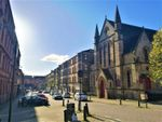 Thumbnail to rent in 3/1 31 Dowanhill Street, Glasgow