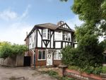 Thumbnail for sale in Perth Close, London