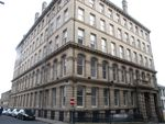 Thumbnail to rent in Behrens Warehouse, 26 East Parade, Bradford, West Yorkshire
