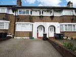 Thumbnail to rent in Wilsden Avenue, Luton