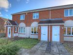 Thumbnail for sale in Redewood Close, Newcastle Upon Tyne