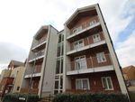 Thumbnail to rent in Sinatra Drive, Oxley Park, Milton Keynes