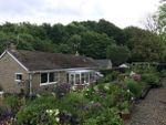 Thumbnail for sale in High Bowbank, Kirkhouse, Brampton, Cumbria