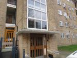 Thumbnail to rent in Chobham Gardens, Wimbledon, Merton