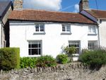 Thumbnail for sale in Knowle, Braunton