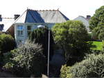 Thumbnail for sale in Park Road, Redruth