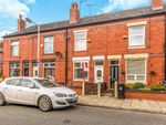 Thumbnail for sale in Dawson Street, Portwood, Stockport, Cheshire