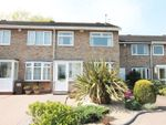 Thumbnail for sale in Rowood Drive, Damsonwood, Solihull