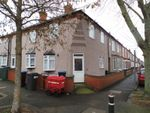 Thumbnail to rent in Claremont Road, Rugby