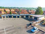 Thumbnail for sale in Kiosks 1-9, Mallin Croft, Hoyland, Barnsley