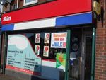 Thumbnail for sale in Well Established Newsagents & Convenience Store B26, Sheldon, West Midlands