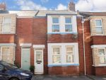 Thumbnail to rent in Normandy Road, Exeter