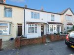 Thumbnail for sale in St. James Road, Carshalton