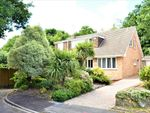 Thumbnail for sale in Keswick Drive, Lightwater, Surrey