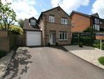 Thumbnail for sale in The Meadows, Ashgate, Chesterfield
