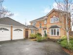 Thumbnail for sale in Harts Croft, Yate, Bristol, South Gloucestershire