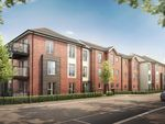 """Thumbnail to rent in """"Two Bedroom Apartment"""" at Dukeminster Estate, Dunstable"""