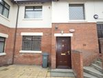 Thumbnail to rent in Wellmead Close, Cheetham Hill