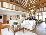 Thumbnail to rent in Hambleden, Henley-On-Thames