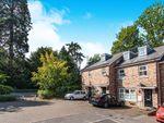 Thumbnail for sale in The Grange, Langton Green, Tunbridge Wells