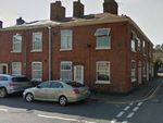 Thumbnail to rent in Pool Street, Macclesfield, 7Nx