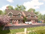 Thumbnail for sale in Alexandra Road, Ashford, Middlesex