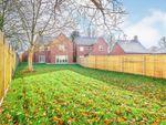 Thumbnail for sale in De Havilland Gardens, Bury, Huntingdon