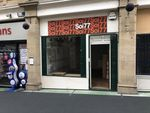 Thumbnail to rent in 16 Imperial Arcade, Huddersfield, West Yorkshire