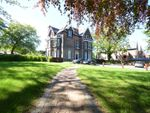 Thumbnail for sale in Carleton House, 20 Lyndhurst Road, Liverpool