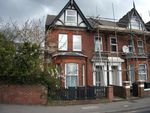 Thumbnail to rent in Somerset Road, Ashford, Kent