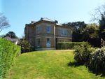 Thumbnail for sale in 17 Bodorgan Road, Bournemouth, Dorset