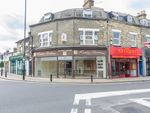 Thumbnail to rent in High Street, Sidcup