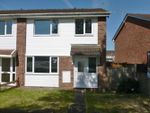 Thumbnail to rent in Woodchester, Yate, Bristol