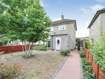 Thumbnail to rent in Staniforth Road, Thetford