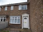 Thumbnail for sale in Staveley Close, Bucknall, Stoke-On-Trent