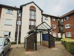 Thumbnail to rent in Canterbury Gardens, Salford