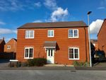 Thumbnail for sale in Chestnut Way, Bidford-On-Avon, Alcester