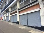 Thumbnail to rent in Pier Hill, The Palace, Southend On Sea, Essex