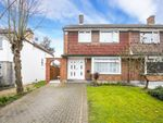 Thumbnail for sale in Princes Road, Buckhurst Hill
