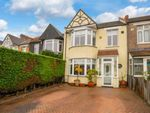 Thumbnail for sale in Endlebury Road, London