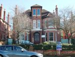 Thumbnail for sale in Preston Park Avenue, Brighton, East Sussex