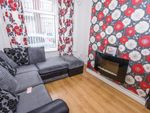Thumbnail to rent in Bush Street, Middlesbrough