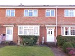 Thumbnail to rent in Rivermead Close, Romsey