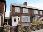 Thumbnail to rent in High Street, Arnold, Nottingham
