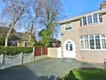 Thumbnail for sale in Greaves Drive, Lancaster