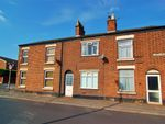 Thumbnail for sale in Lower Heath, Congleton