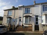 Thumbnail for sale in Climsland Road, Paignton