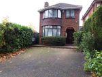 Thumbnail for sale in Gleneagles Road, Birmingham, West Midlands