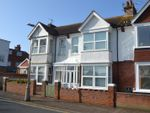 Thumbnail for sale in Channel View Road, Eastbourne